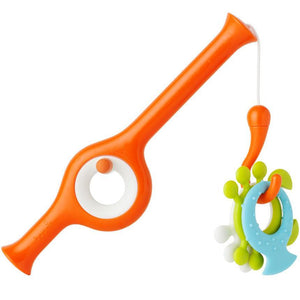 Boon Cast Fishing Toy
