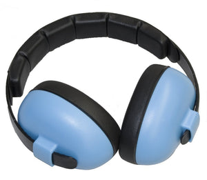 Banz Infant Hearing Protection Earmuffs