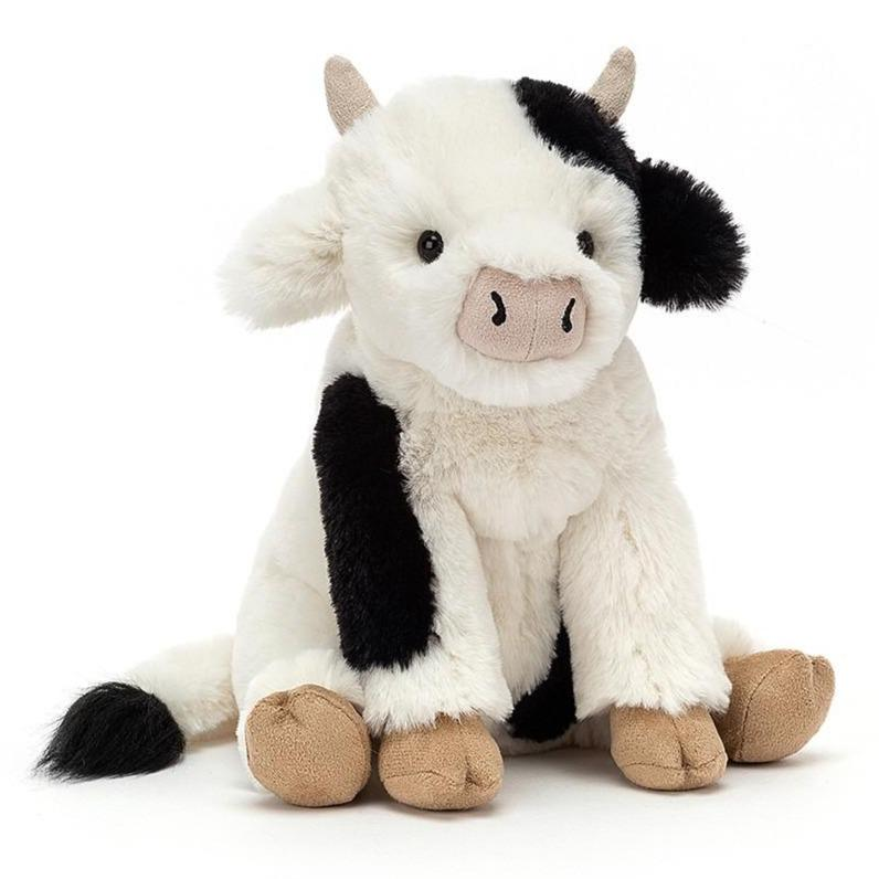 Jellycat Carey Calf Small