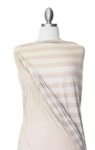 Covered Goods 4-in-1 Nursing Cover Breezy Sand Mismatch