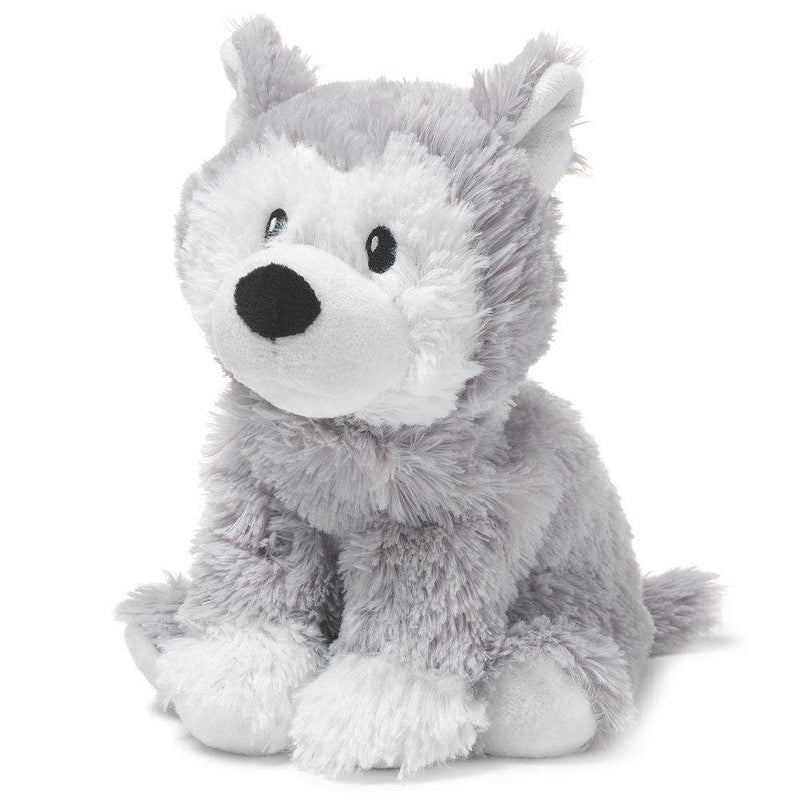 Warmies Husky (13