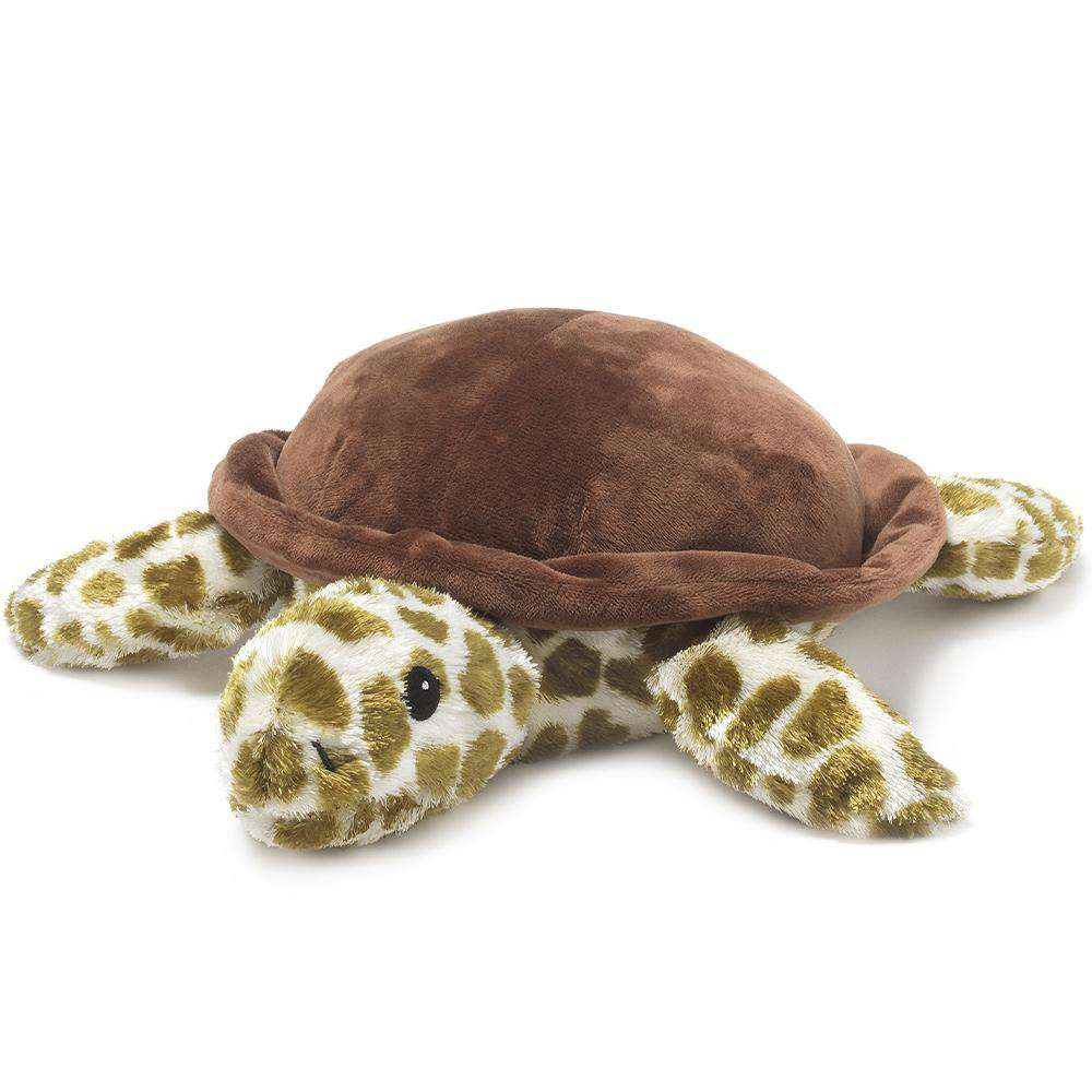 "Warmies Turtle (13"")"