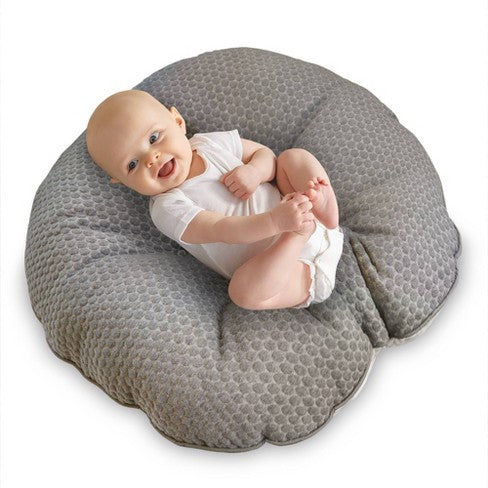 Boppy Preferred Newborn Lounger Penny Dot
