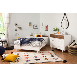 Babyletto Eero Crib Full-Size Bed Conversion Kit