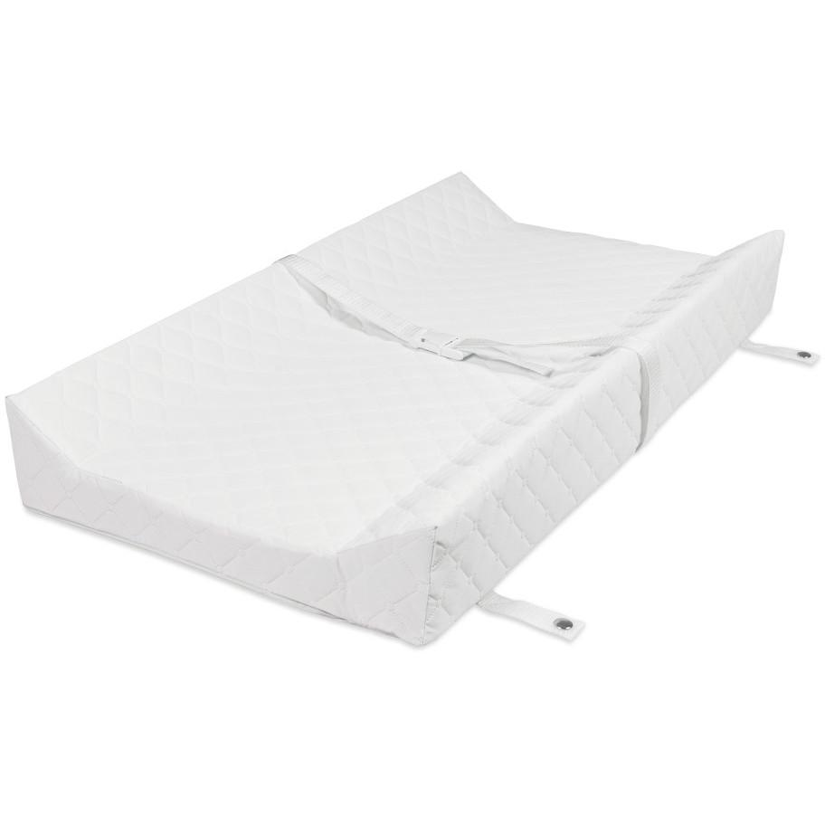 DaVinci Contour Changing Pad For Changer Tray