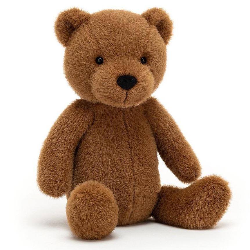 Jellycat Maple Bear Large