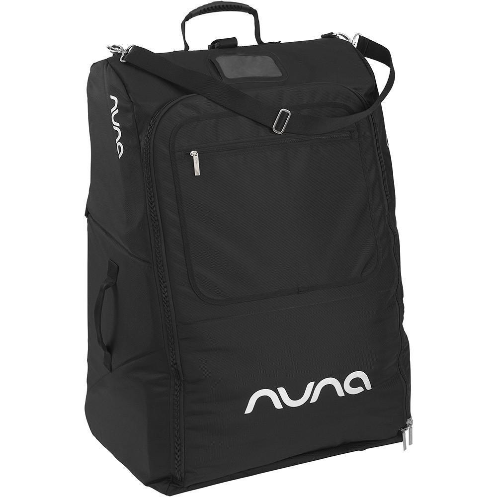 Nuna Universal Transport Bag
