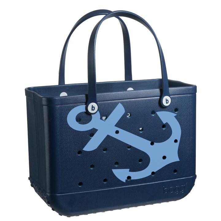 Bogg Bag Original Anchor