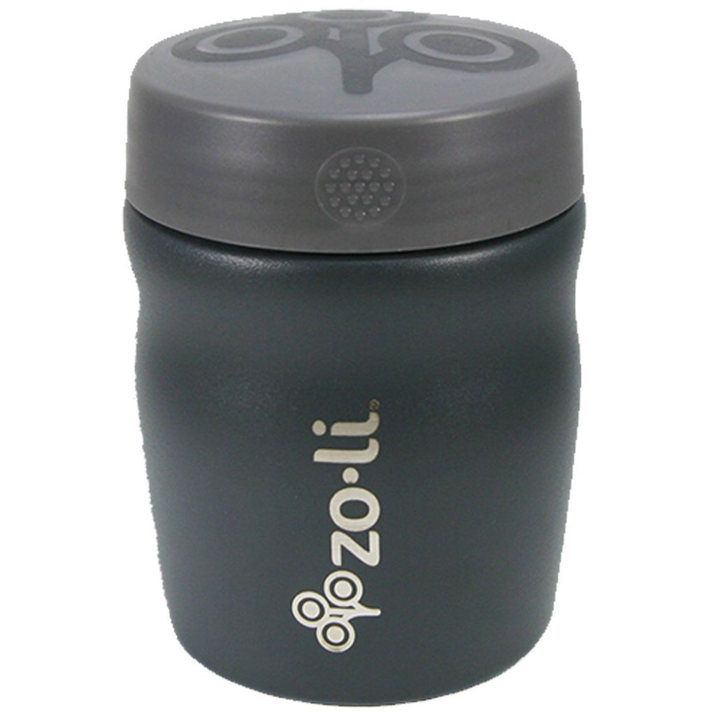 ZoLi Pow Dine 12 oz. Insulated Food Jar
