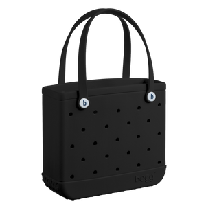 Bogg Bags Baby  In Stock and Pre-Orders