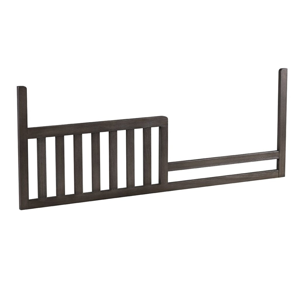 Westwood Design Riverton Toddler Guard Rail