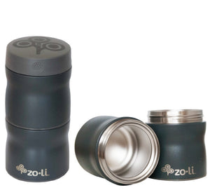 ZoLi This + That Stackable Insulated Containers