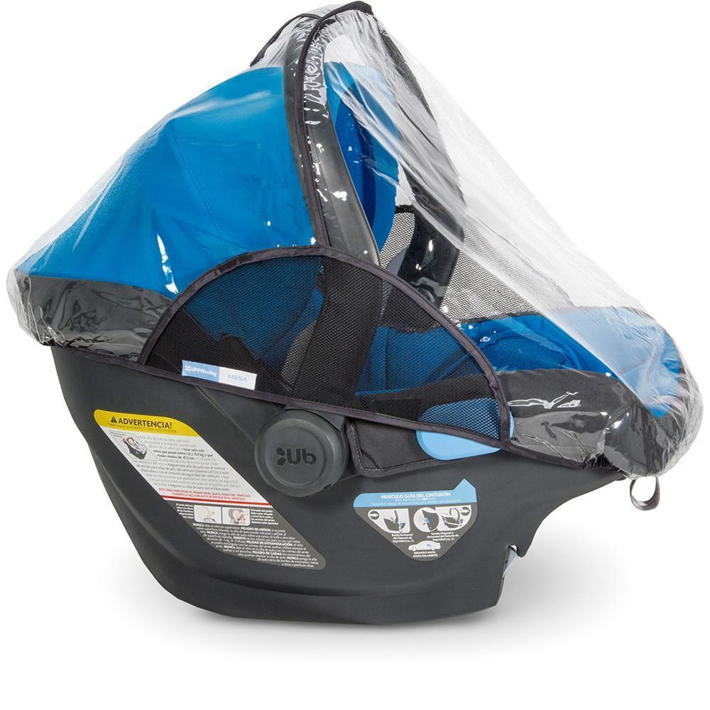UPPAbaby Infant Car Seat Rain Shield