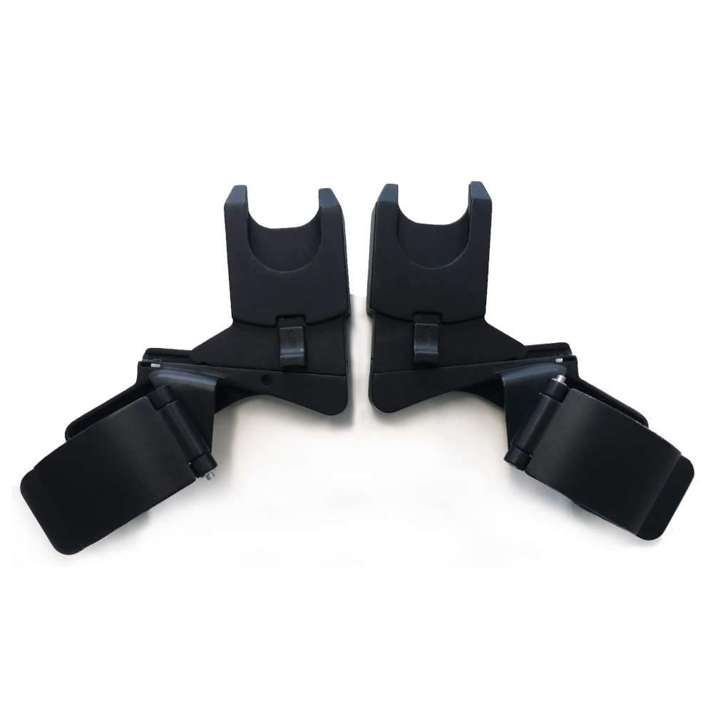 Vidiamo Limo Stroller Car Seat Adapters