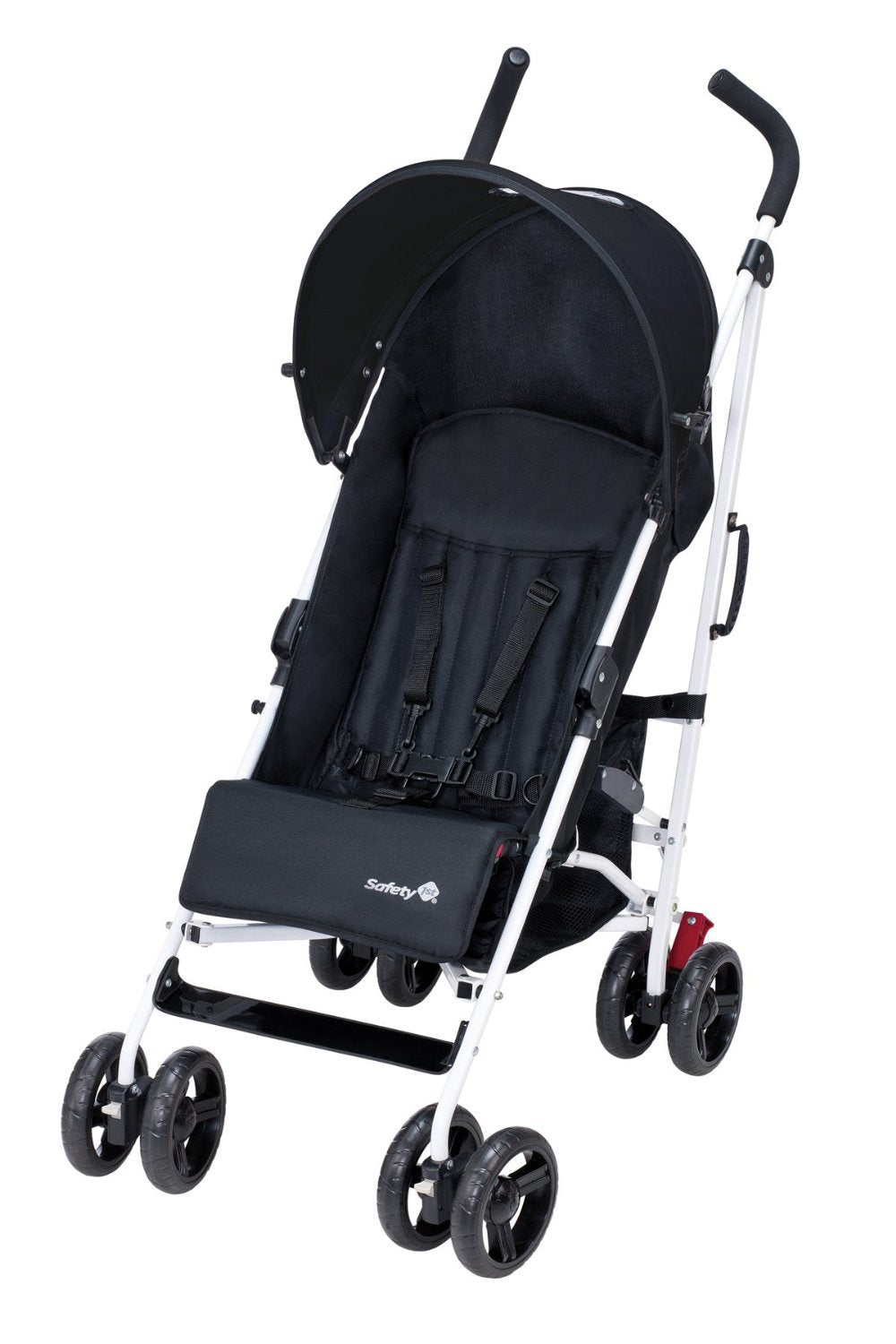 Chicco C6 Umbrella Stroller