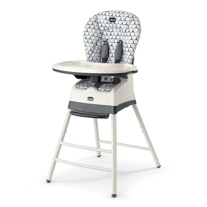 Chicco Stack 3-in-1 High Chair