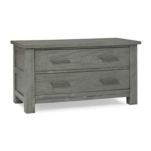 Dolce Babi Lucca 2-Drawer Chest
