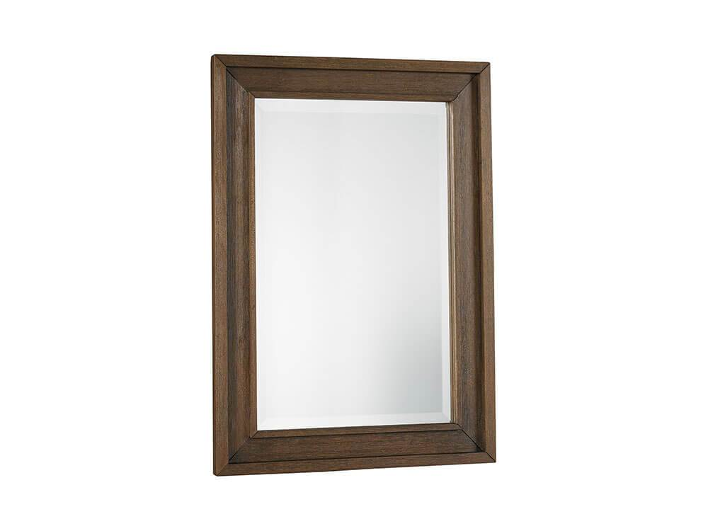 Dolce Babi Lucca Mirror