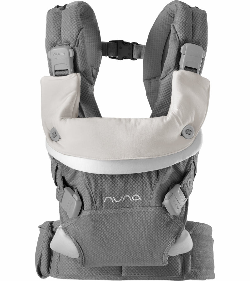 Nuna Cudl Carrier 2020