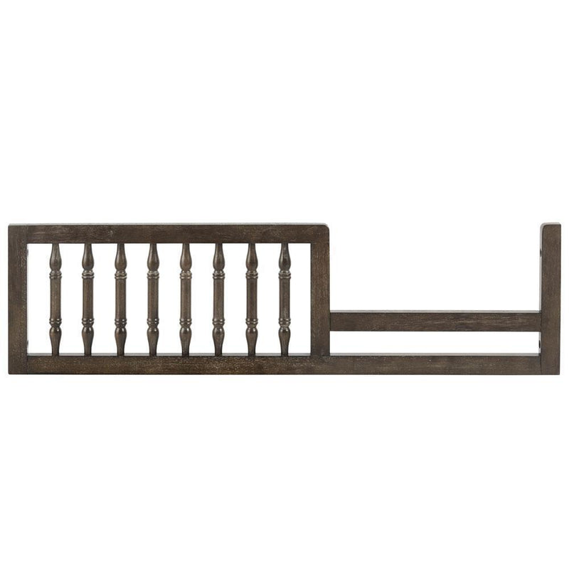 Stella Baby Kerrigan Toddler Rail