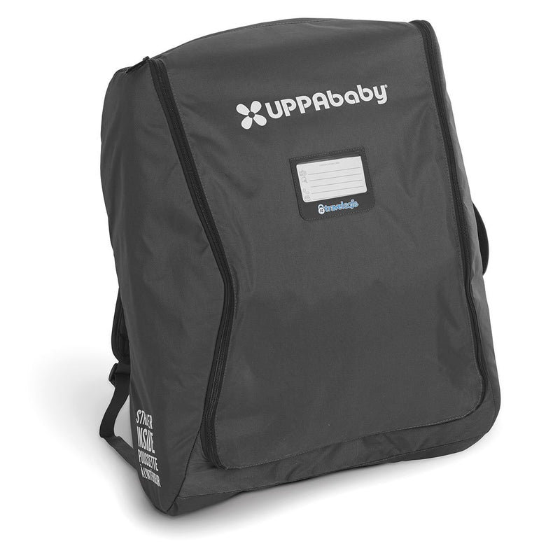 UPPAbaby Minu TravelSafe Travel Bag