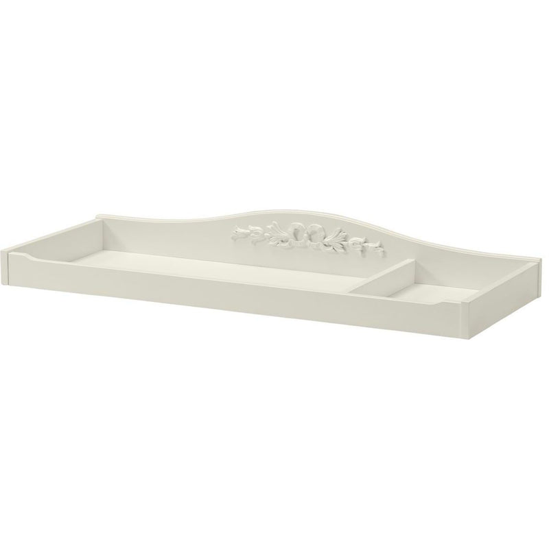 Westwood Design Arya Changing Tray