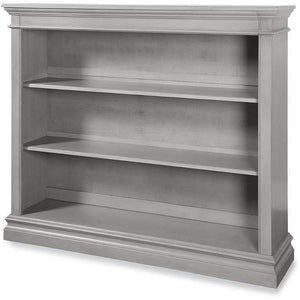Westwood Design Stone Harbor Hutch/Bookcase