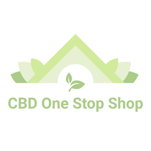 CBD One Stop Shop