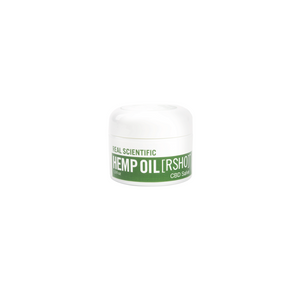 CBD 50 MG Salve