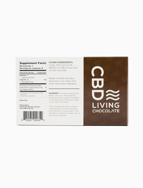 120mg-CBD-Milk Chocolate-nano