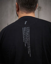 Lade das Bild in den Galerie-Viewer, ABENDLAND SHIRT
