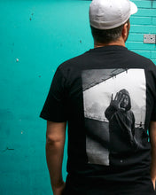 Lade das Bild in den Galerie-Viewer, NYC SHIRT