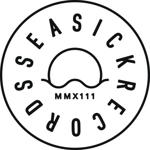 Seasick Records