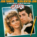Various Artists - Grease OST [2xLP]