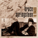 Bruce Springsteen - 18 Tracks [2xLP]