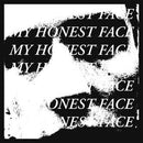 "Inhaler - My Honest Face [10""]"