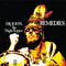 Dr. John - Remedies [LP - Splatter]