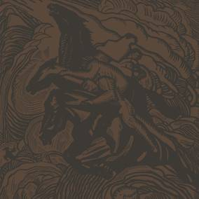 Sunn O))) - 3: Flight of the Behemoth [2xLP]