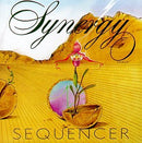 Synergy - Sequencer [LP]