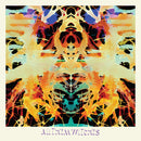 All Them Witches - Sleeping Through The War [LP]