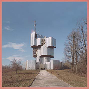 Unknown Mortal Orchestra - IC-01 Hanoi [Sale]
