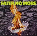 Faith No More - The Real Thing [LP - Color]