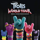 Various Artist - Trolls World Tour [2xLP]