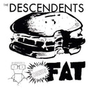Descendents - Bonus Fat [LP]