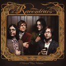 Raconteurs, The - Broken Boy Soldiers [LP]
