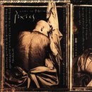 Pixies - Come On Pilgrim [LP]