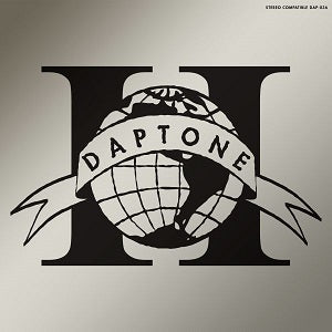 Various Artists - Daptone Gold Vol. 2 [2xLP]