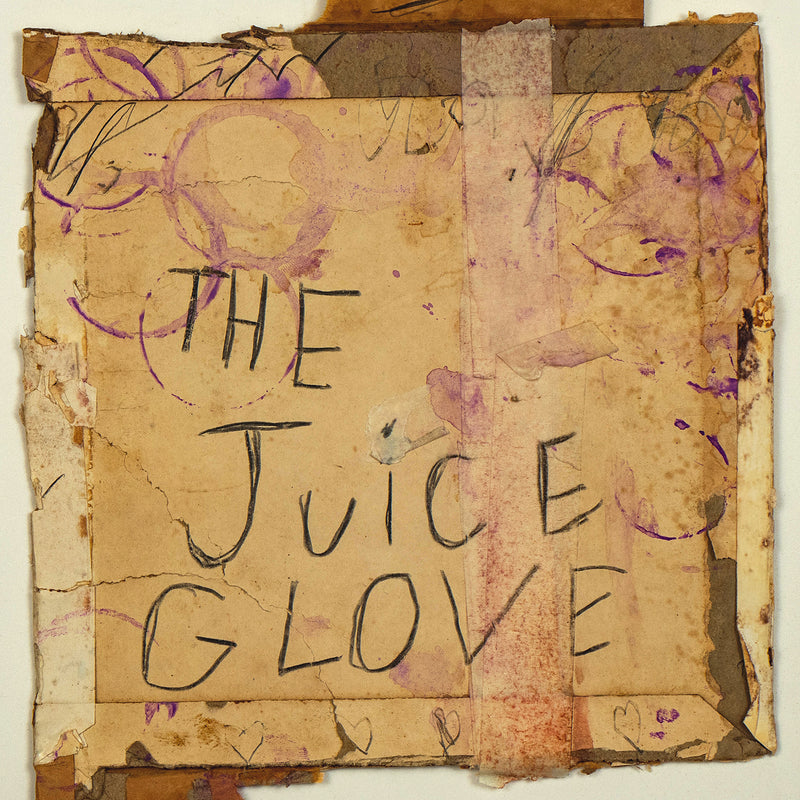 G. Love - The Juice [LP - Hot Pink]