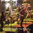 Drive-By Truckers - This Weekend's The Night! [2xLP]