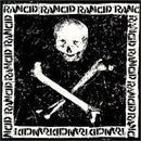 Rancid - Rancid Skull [LP]